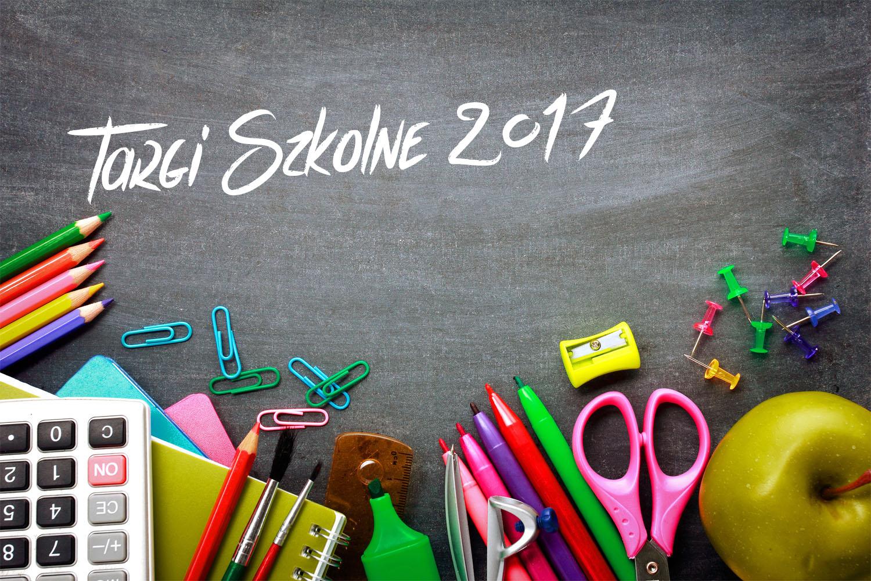 targi_szkolne_tlo2-1