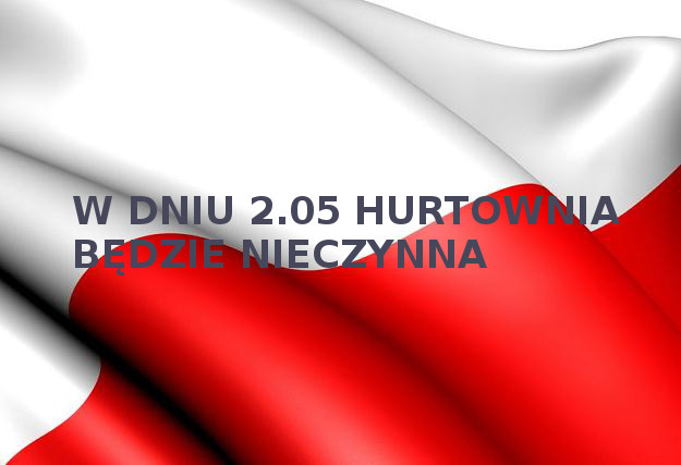 flaga2maja