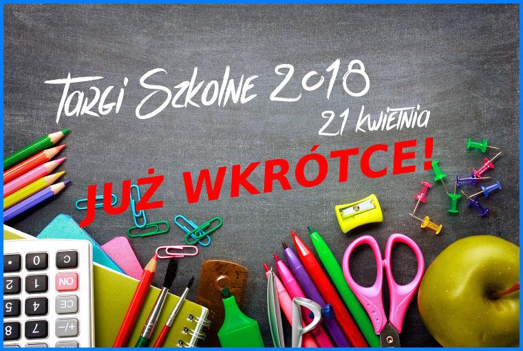 targi_szkolne_tlo3-2-2018-750x500