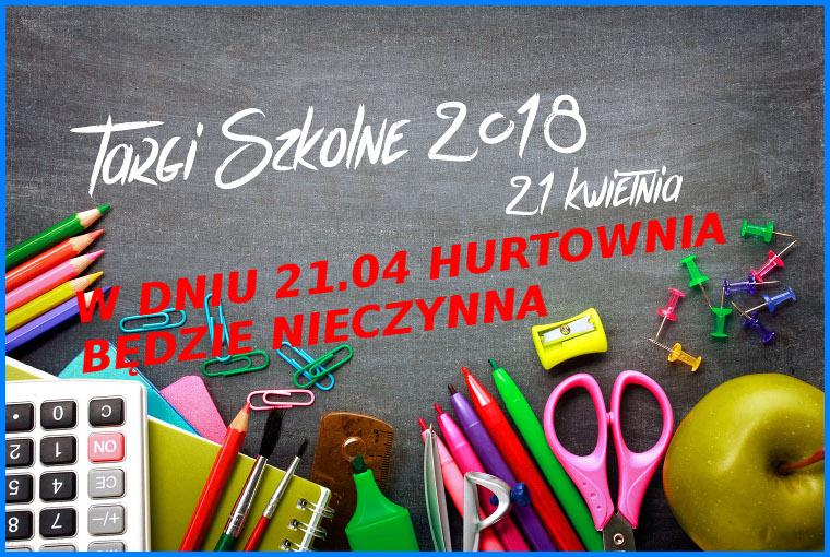 targi_szkolne_nieczynne-2018